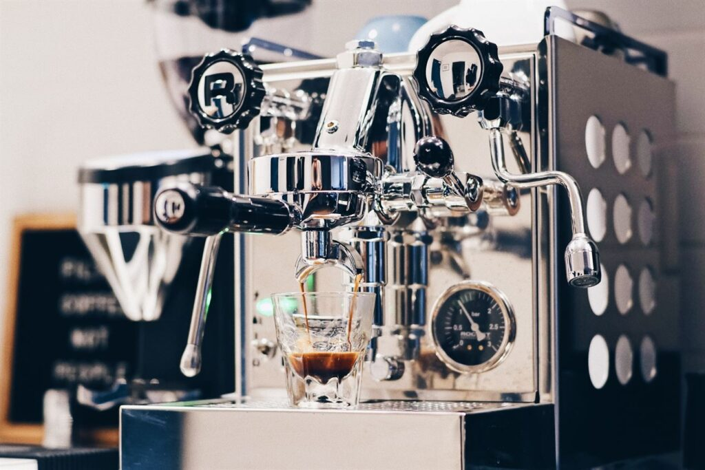 Top 5 Best Affordable Espresso Machine under $300